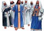 jesusargue