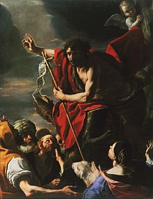 johnbaptist